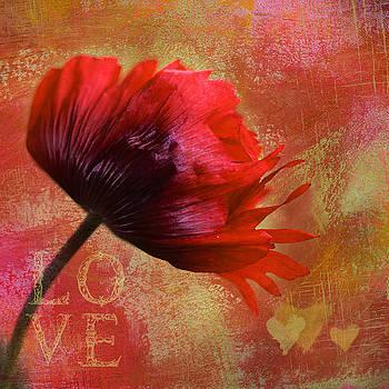 Big Love by Annie  Snel