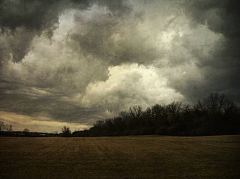 Big Sky by Cynthia Lassiter