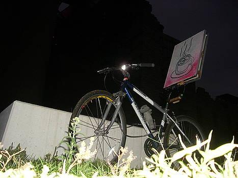 Bike Gallery by Jack Walsh