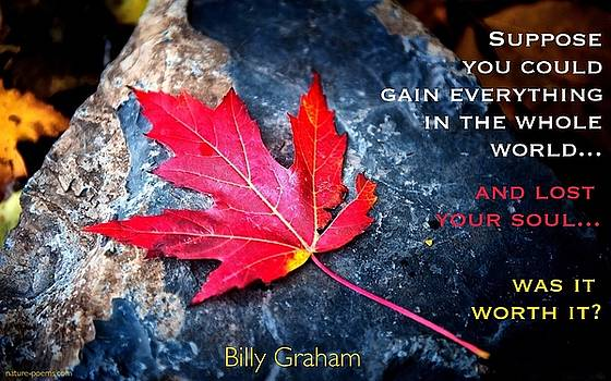 billy graham6
