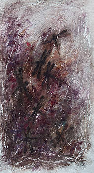 Black Dragon by Rachel Christine Nowicki