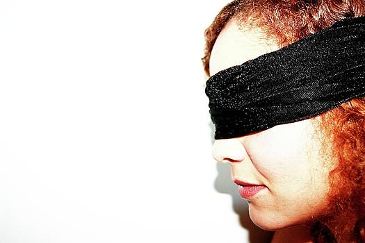 Blind by Dana Flaherty