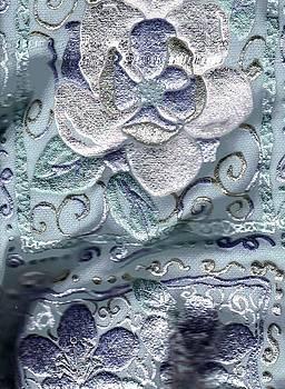 Anne-elizabeth Whiteway - Blue Dream Garden