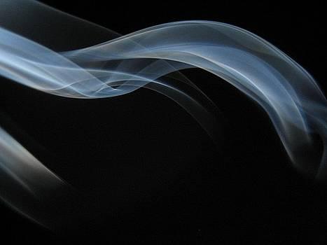 Blue Ribbon by Toni Jackson