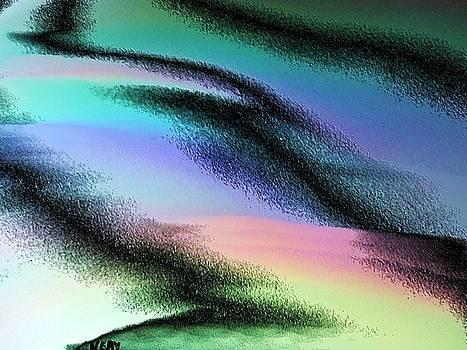 Boreal by Nereida Slesarchik Cedeno Wilcoxon