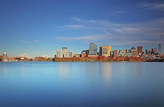 Juergen Roth - Boston Limelight