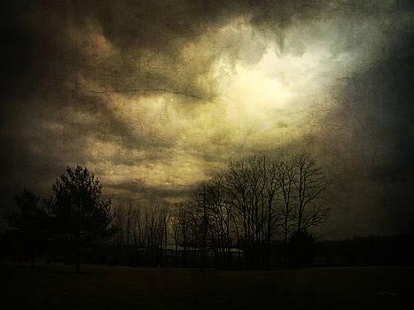 Breakthrough by Cynthia Lassiter