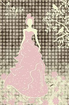 Brides Series 3 by Jannina Ortiz
