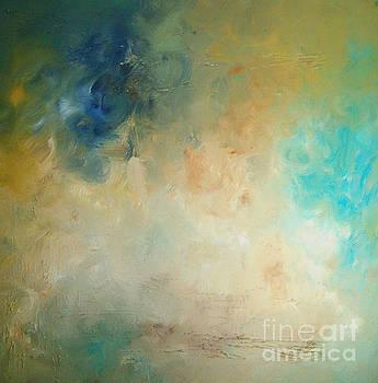 Bright Sky by KR Moehr