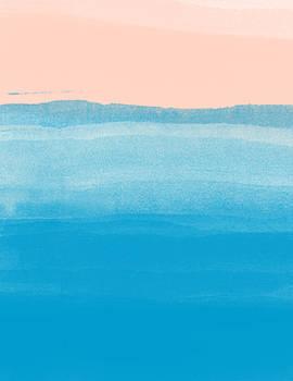 Bright Tomorrow by Lea Velasquez