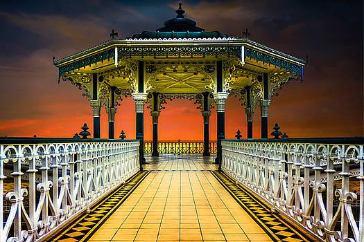 Chris Lord - Brighton