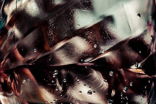 Bubbles 04 by Grebo Gray
