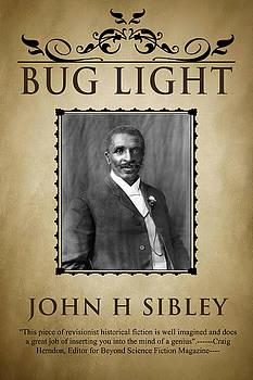 Bug Light by John Sibley