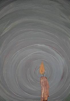 Jonathan Kotinek - Candlelight 9