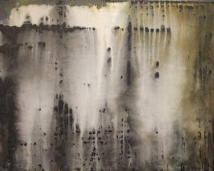 Cavern #2 by Ethel Vrana