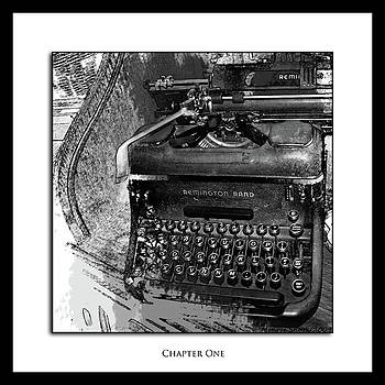 Chapter One by Monroe Snook