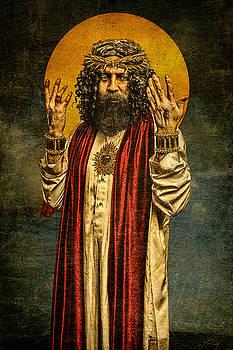 Chris Lord - Christus Resurrexit