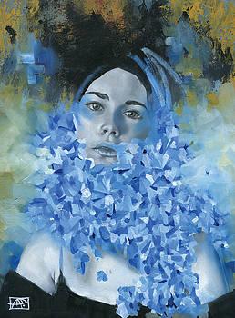 Circe by Patricia Ariel
