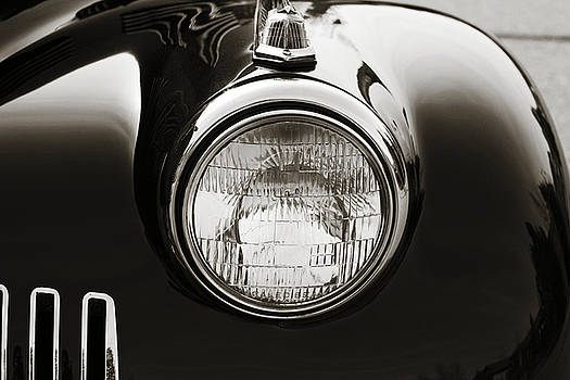 Marilyn Hunt - Classic Light