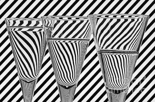 Steve Purnell - Cocktail Fun 2