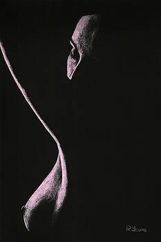Richard Young - Coercion