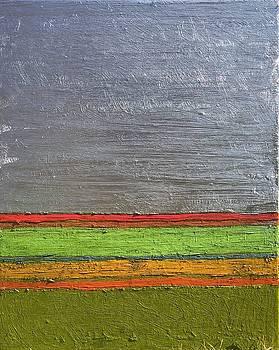 Color Order 423 by Radoslaw Zipper