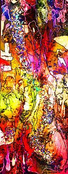 Colour Concoction by Jan Steadman-Jackson