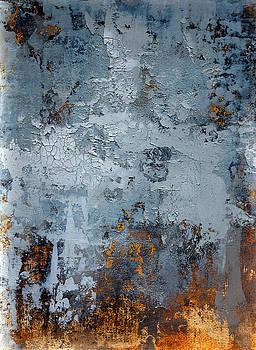Cool Fire 1 by Douglas Lail