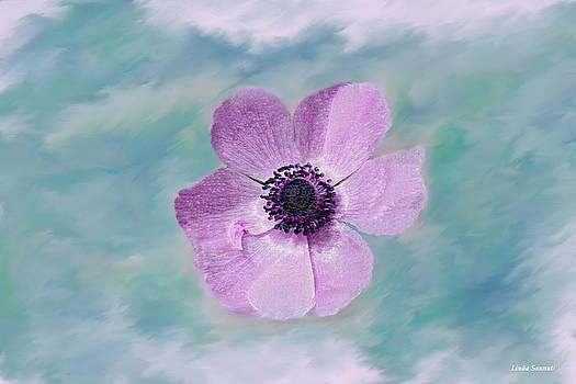 Linda Sannuti - Cool Spring