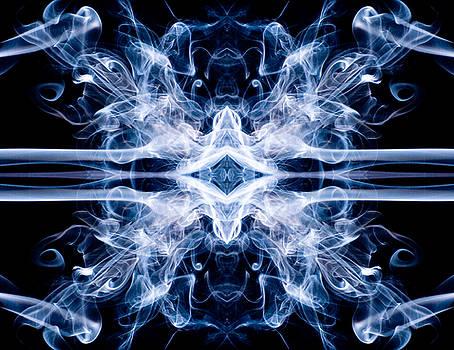Val Black Russian Tourchin - Cosmic X