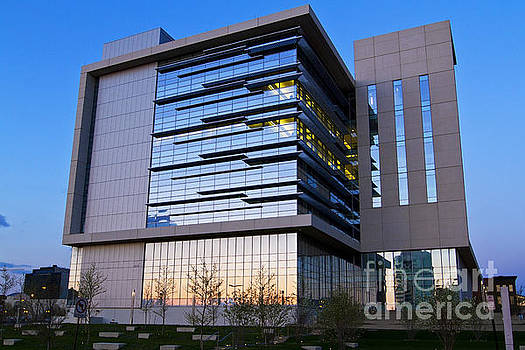 County Court of Columbus Ohio by ELITE IMAGE photography By Chad McDermott