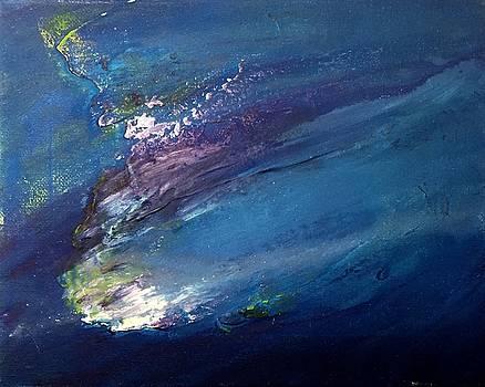 Creation by Patti Lane