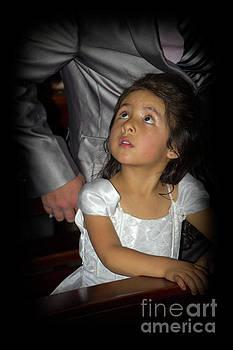 Cuenca Kids 815 by Al Bourassa
