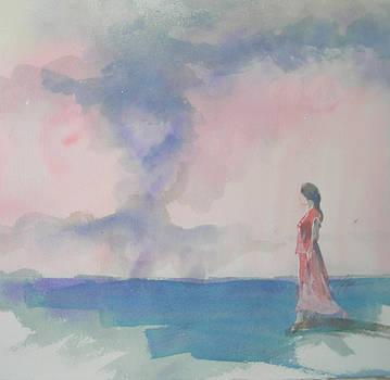 Culmination by Lisa Fatone