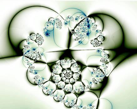 Cuple by Raj Sharma