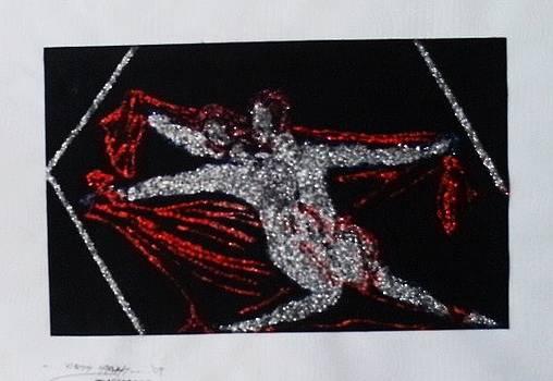 Dancing hearts by Eziagulu Chukwunonso Innocent