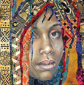 Darfur 2.1 by Gary Williams