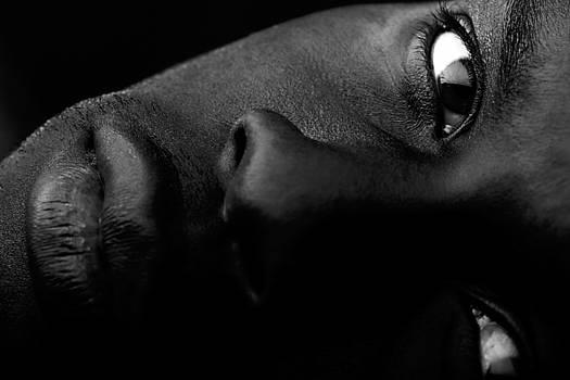 Val Black Russian Tourchin - Dark Mood