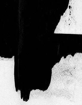 Dark Series I  by Lea Velasquez