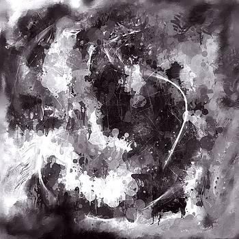 Stefan Kuhn - Dark Soul