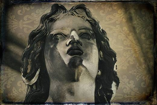 Gothicrow Images - Darkened