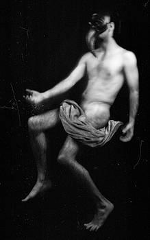 Death by Marcio Faustino