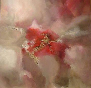 Desire by Tamara Bettencourt