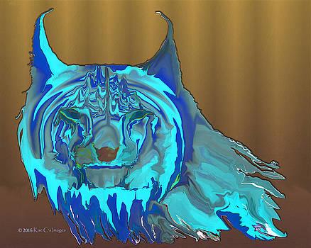 Kae Cheatham - Digital Lynx