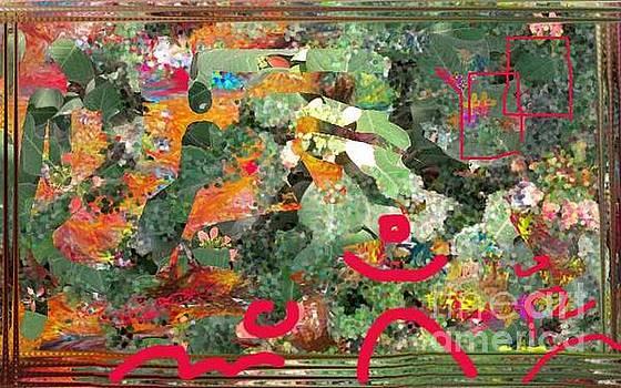 Digital#090520150635 by Anupam Gupta