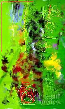 Digital#250520152316 by Anupam Gupta