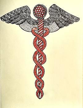 Doctor by Akshatha Karthik