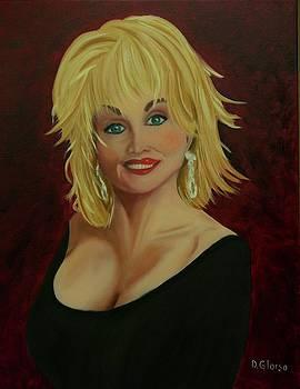 Dolly by Dean Glorso