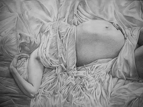 Dream by Fabio Turini