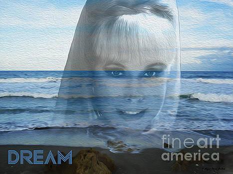 Dream by Megan Dirsa-DuBois